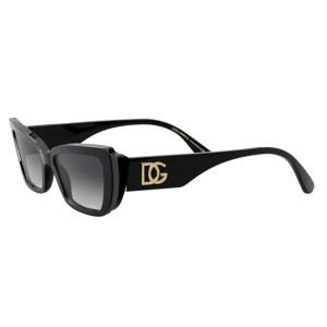 Dolce & Gabbana ODG4382 501/8G