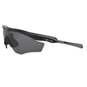 Oakley M2 Frame XL OO9343- 01