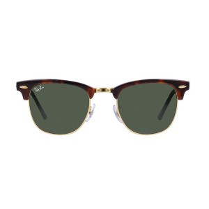 Ray Ban Clubmaster  RB3016 W0366 51
