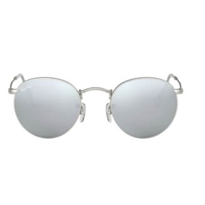 Ray Ban Round Metal RB3447 019/30