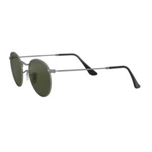 Ray Ban Round Metal RB4447 029 53