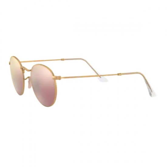 Ray Ban Round Metal RB3447 112/Z2